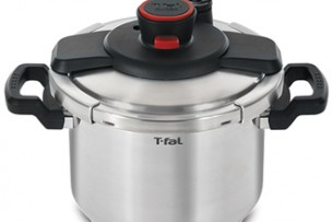 Pressure Cookers - The Happy Cooker - Cookware - Winnipeg - Manitoba