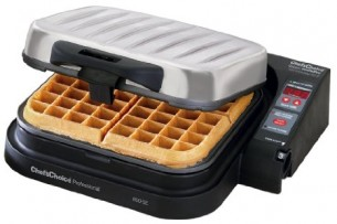 Waffle Makers - The Happy Cooker - Kitchen Utensils - Winnipeg - Manitoba
