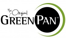 GreenPan - The Happy Cooker - Cookware - Winnipeg - Manitoba