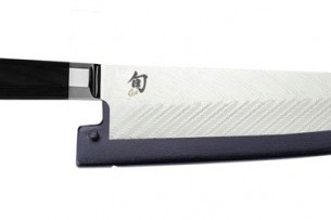 Dual Core -  The Happy Cooker - Kitchen Knives - Winnipeg - Manitoba