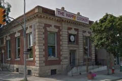 The Happy Cooker - Pots and Pans - Winnipeg, Manitoba