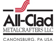 All-Clad - The Happy Cooker - Cookware - Winnipeg - Manitoba