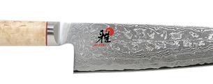 5000MCD-B ( Birchwood ) - The Happy Cooker - Kitchen Knives - Winnipeg - Manitoba