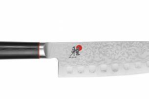 5000DP ( Kaizen ) - The Happy Cooker - Kitchen Knives - Winnipeg - Manitoba