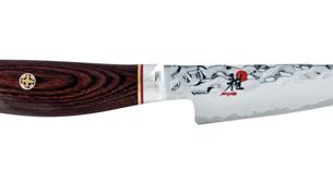 6000 MCT ( Artisan ) - The Happy Cooker - Kitchen Knives - Winnipeg - Manitoba