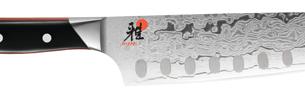 600D ( Morimoto Edition ) - The Happy Cooker - Kitchen Knives - Winnipeg - Manitoba