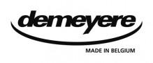 Demeyere - The Happy Cooker - Cookware - Winnipeg - Manitoba
