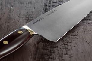 Bob Kramer by Zwilling - The Happy Cooker - Kitchen Knives - Winnipeg - Manitoba