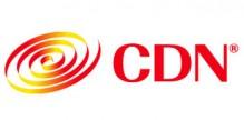 CDN - The Happy Cooker - Cookware - Winnipeg - Manitoba