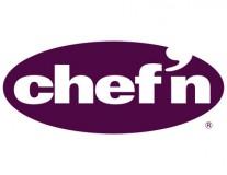 ChefN - The Happy Cooker - Kitchen Knives - Winnipeg - Manitoba