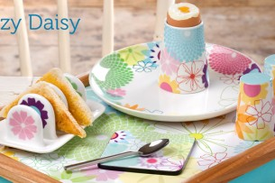 Crazy Daisy - The Happy Cooker - Kitchen Utensils - Winnipeg - Manitoba