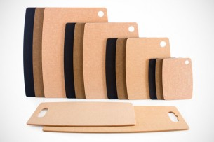 Cutting Boards - The Happy Cooker - Cookware - Winnipeg - Manitoba