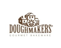 Doughmakers - The Happy Cooker - Pots and Pans - Winnipeg - Manitoba