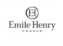 Emile Henry - The Happy Cooker - Cookware - Winnipeg - Manitoba