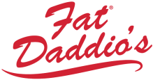 Fat Daddios - The Happy Cooker - Pots and Pans - Winnipeg - Manitoba