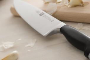 Four Star II - The Happy Cooker - Kitchen Knives - Winnipeg - Manitoba