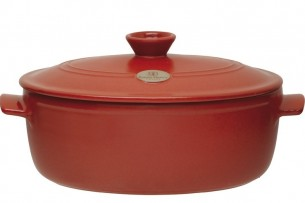 FLAME Series - The Happy Cooker - Cookware - Winnipeg - Manitoba