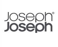 Joseph Joseph - The Happy Cooker - Kitchen Utensils - Winnipeg - Manitoba