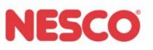Nesco - The Happy Cooker - Kitchen Knives - Winnipeg - Manitoba