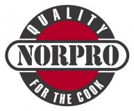 Norpro - The Happy Cooker - Pots and Pans - Winnipeg - Manitoba