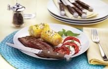 Steak Knives - The Happy Cooker - Kitchen Knives - Winnipeg - Manitoba