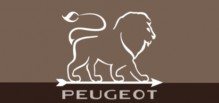 Peugeot - The Happy Cooker - Pots and Pans - Winnipeg - Manitoba