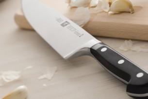 Professional S - The Happy Cooker - Kitchen Knives - Winnipeg - Manitobaa