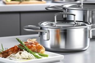 Zwilling Sensation - The Happy Cooker - Cookware - Winnipeg - Manitoba