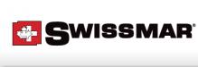 Swissmar - The Happy Cooker - Pots and Pans - Winnipeg - Manitoba