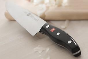 TWIN Signature - The Happy Cooker - Kitchen Knives - Winnipeg - Manitoba