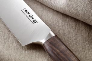 Twin 1731 - The Happy Cooker - Kitchen Knives - Winnipeg - Manitoba
