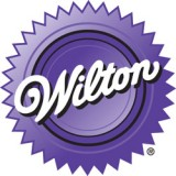 Wilton - The Happy Cooker - Pots and Pans - Winnipeg - Manitoba