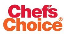 Chef's Choice - The Happy Cooker - Kitchen Utensils - Winnipeg - Manitoba