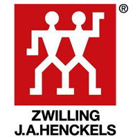 Zwilling J.A. Henckels - The Happy Cooker - Cookware - Winnipeg - Manitoba