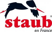 Staub - The Happy Cooker - Cookware - Winnipeg - Manitoba