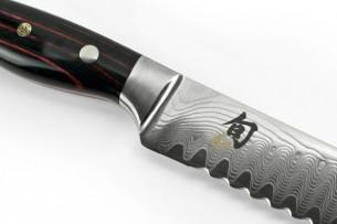 Reserve Series - The Happy Cooker - Kitchen Knives - Winnipeg - Manitoba