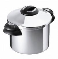 Pressure Cooker - The Happy Cooker - Cookware - Winnipeg - Manitoba