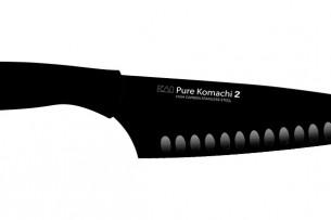 Pure Komachi ( Special Order ) - The Happy Cooker - Kitchen Knives - Winnipeg - Manitoba