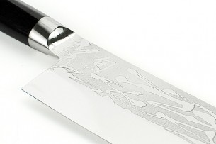 Classic PRO - The Happy Cooker - Kitchen Knives - Winnipeg - ManitobaClassic PRO - The Happy Cooker - Kitchen Knives - Winnipeg - Manitoba